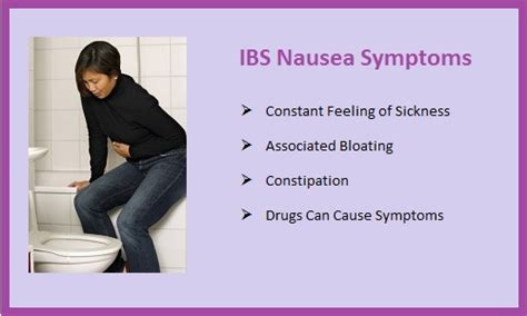 Headaches From Bupe Detox by Suboxone Withdrawal Symptoms Sweating Headache Nausea