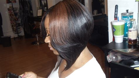 bob hairstyles 2014 youtube weave bob hairstyles 2014 imagesgratisylegal