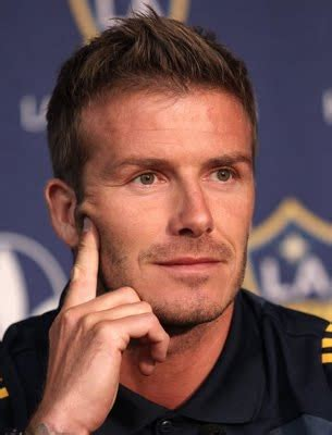 athletic hairstyles for men sports celebrity haircuts soccer players hairstyles