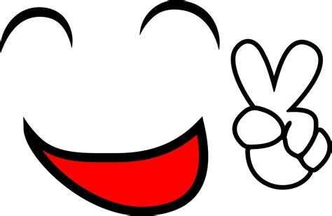 imagenes png tumblr im 225 genes de emojis