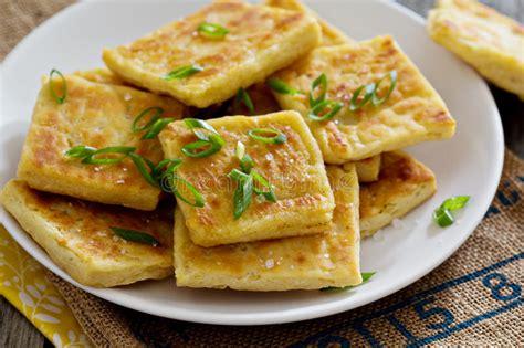 騅iers de cuisine iers aardappelbrood stock foto afbeelding bestaande uit