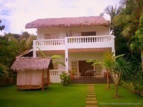 home interior designs cheap small house design philippines lrg