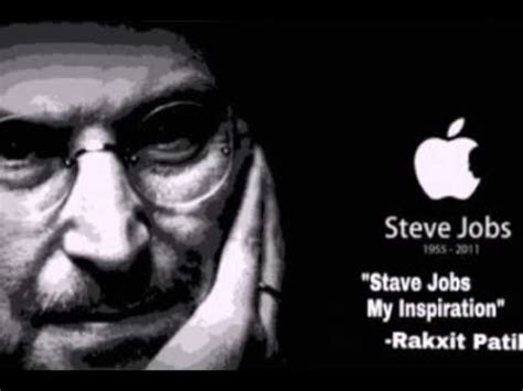 biography of steve jobs in hindi language vote no on amazing steve jobs speech at stanford with