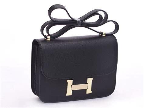 Clutch Gucci G069 Hitam batam branded clutch hermes constance small epsom hitam semprem