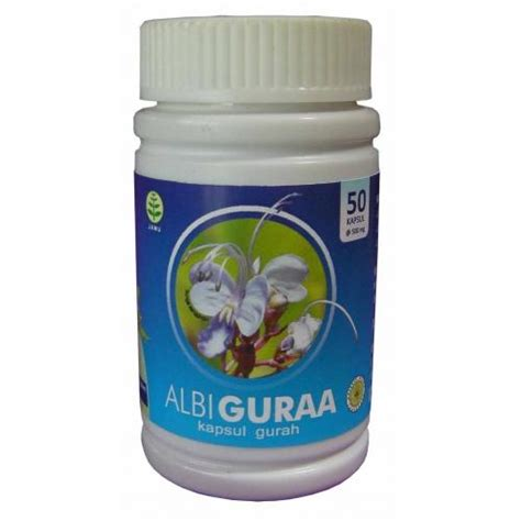 Obat Sesak Nafas Obat Herbal obat sesak nafas ngalesser
