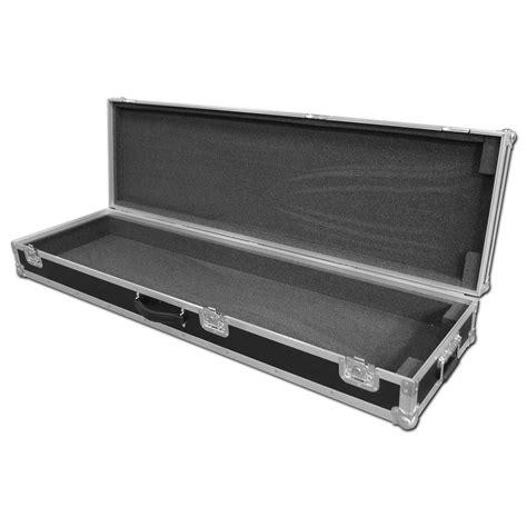 Hardcase Keyboard Roland Keyboard Flight For Roland Rd700nx Heavy Duty