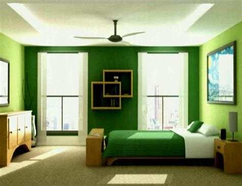 paint colors for small bedrooms unique master bedroom