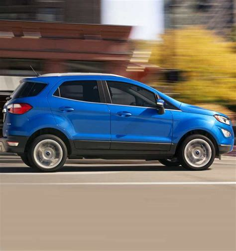 ford owners advantage upcomingcarshq