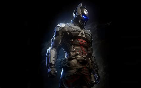 Batman Epic Wallpaper | batman arkham knight the game wide wallpaper hd epic