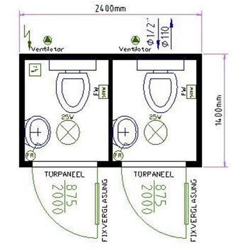wc und bidet nebeneinander 8 fuss wc kabine duo sanit 228 rcontainer logismarket ch