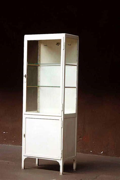 möbel design berlin vitrine industrie bestseller shop f 252 r m 246 bel und