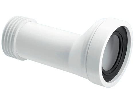anschluss bidet wc anschluss vorwandinstallation dn80 flexibel k 252 rzbar