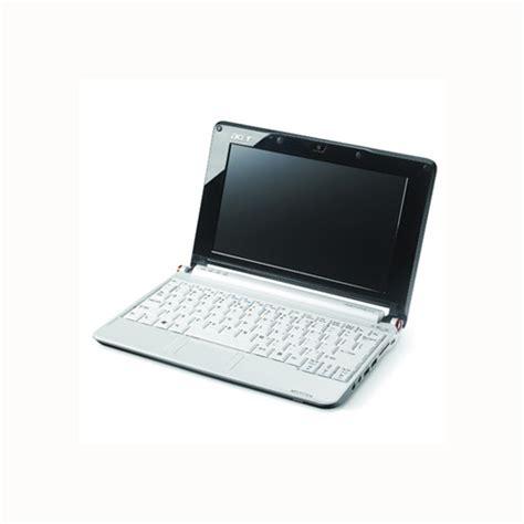 Laptop Acer Aspire One Zg5 Acer Aspire One Aoa150 Zg5