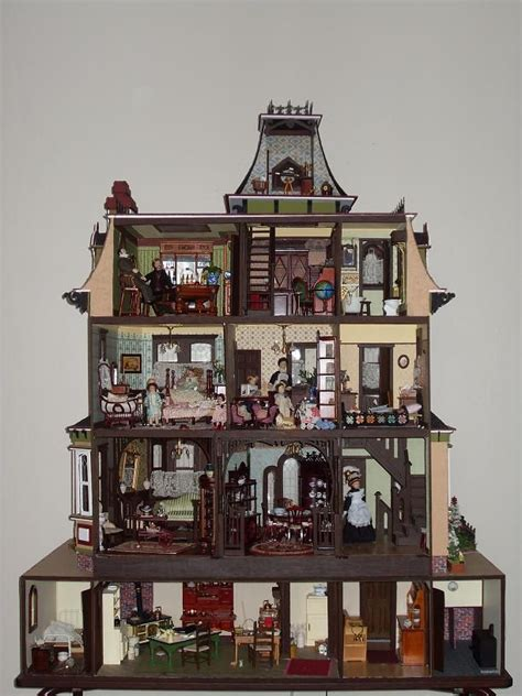 beacon hill doll house pin by deb kelly on beacon hill dollhouse pinterest