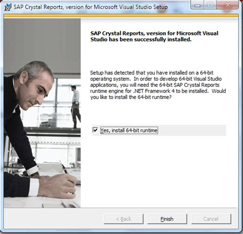 visual studio asp net tutorial for beginners how to install crystal reports for visual studio free
