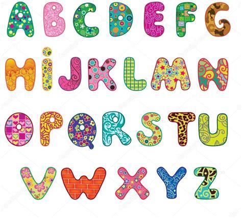 Cute Alphabet Letters Designs | theveliger H Alphabet Designs