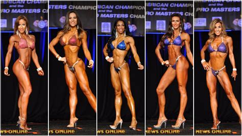women over forty contest 2015 amy grenier npc news online