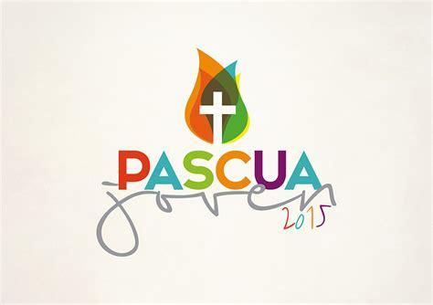 pascua joven salesianos paraguay