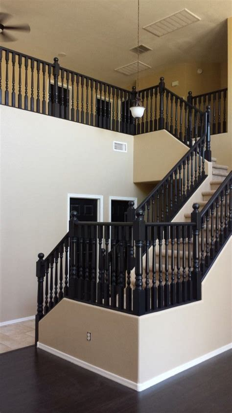 black staircase 17 best ideas about black staircase on pinterest black banister painted stairs and brooklyn style