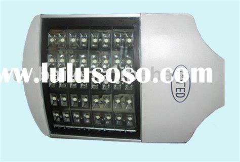 Lu Led Motor 6 Volt 12 volt solar heat l 12 volt solar heat l