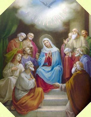 imagenes de jesucristo glorioso misterios gloriosos