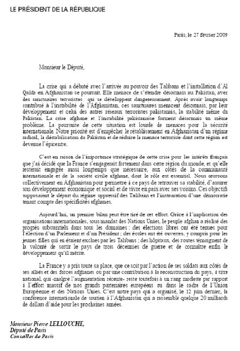 Exemple De Lettre De Motivation Ong N 176 1772 Rapport D Information De Mm Jean Glavany Et Henri Plagnol D 233 Pos 233 En Application De L