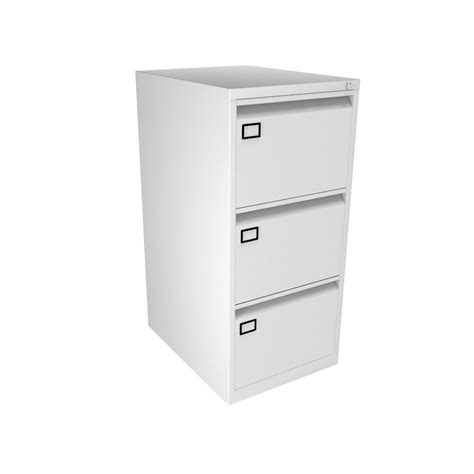 next day cabinets reviews aof next day bisley storage official bisley supplier