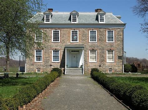van cortlandt house museum van cortlandt house museum building of the day