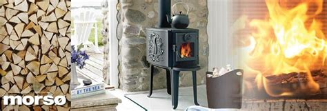 Cing Stove B 203 1000 images about wood stove options for small cabin on