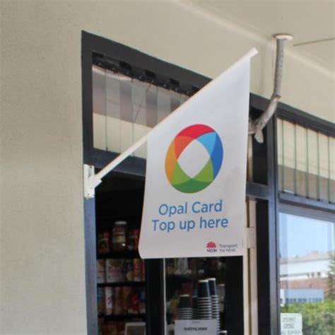 bitconnect smart card opal card