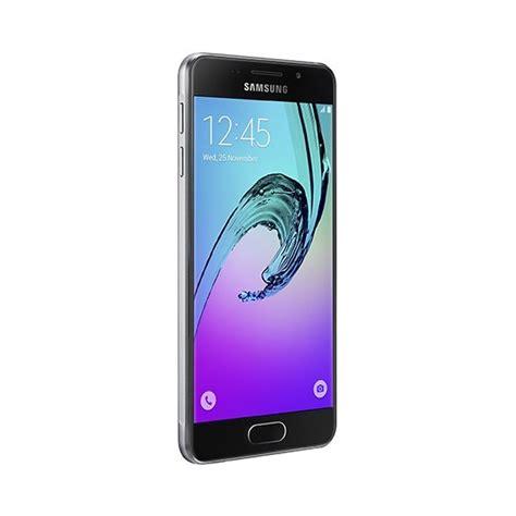 Hp Samsung A3 Mini samsung cancels galaxy s6 mini recommends galaxy a3 2016 instead