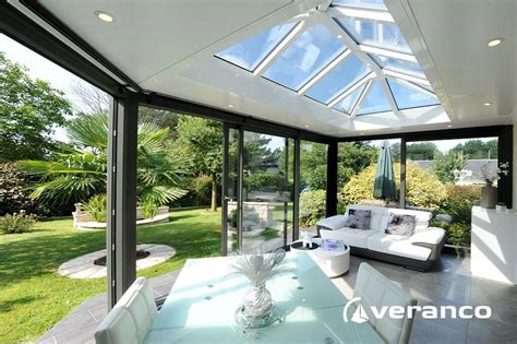 veranda design v 233 randa salon