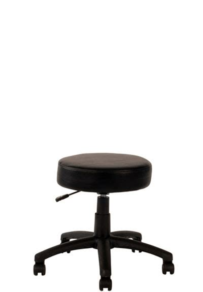 visitor pattern utility visitor ys119 utility stool