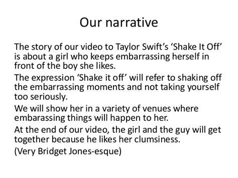 printable lyrics shake it off taylor swift shake it off