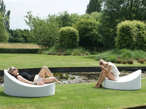 outdoor lounge ultra modern outdoor chaise lounges for relaxation