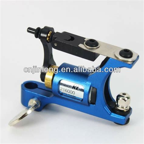 tattoo machine aliexpress 216 best images about tattoo machine on pinterest tattoo