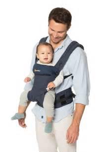 inward forward facing baby carrier keith haring pop