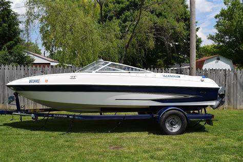 glastron  sx   sale   boats  usacom