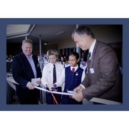 Tas Christian 9809 northcross christian school on 61 65 cove rd ryde nsw 2112 whereis 174