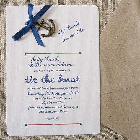 sle wedding invitations in spanish wedding invitation