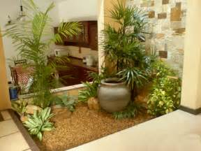 Small Indoor Garden Ideas Small Indoor Garden Design Ideas Amazing Architecture Magazine