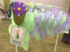 tinkerbell ideas 112 best tinkerbell ideas images on tinkerbell birthday ideas and