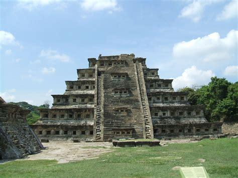 Imagenes De Paisajes Culturales | paisajes culturales de mexico culturas religiones y