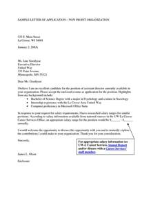 Letter Of Resignation From Non Profit Board Of Directors by Best Photos Of Executive Resignation Letter Board Resignation Letter Sle Manager