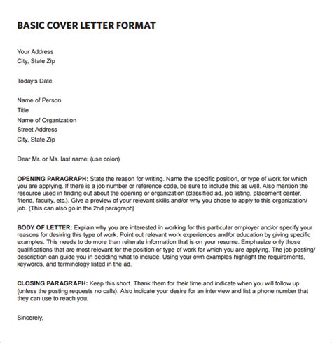 sle event planner cover letter 7 free documents in pdf word