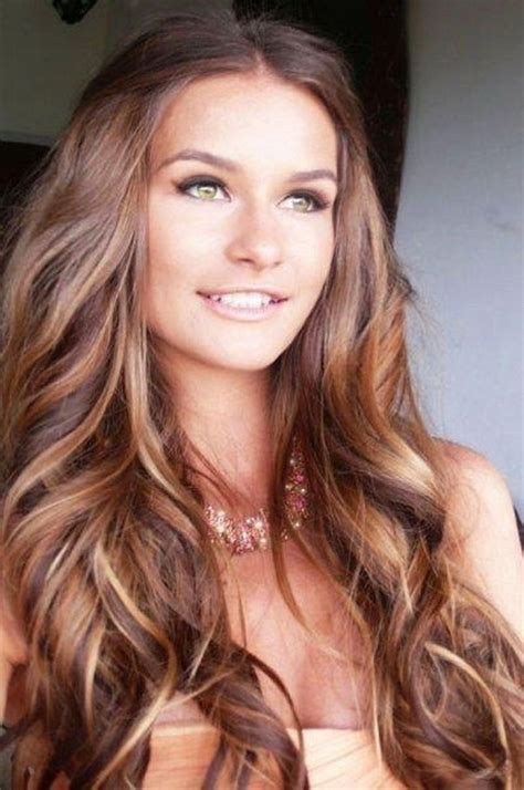 2014 summer hair color trends new hair color trends 2014