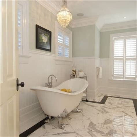 victorian bathrooms decorating ideas victorian bathroom design ideas design pictures remodel decor and ideas page 7 our house