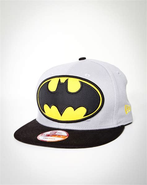 Topi Snapback Batman Sweaterhoodie 1 61 best images about gorra plana on flat hats