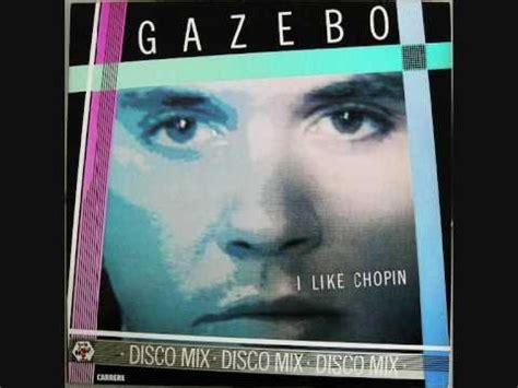 gazebo i chopin gazebo i like chopin extended
