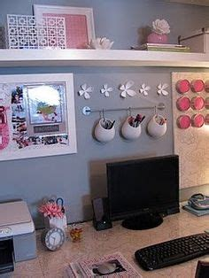 professional cubicle decor 1000 ideas about cubicles on pinterest cubicle makeover